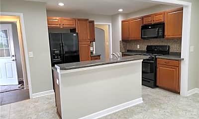 Kitchen, 239 Roeller Avenue, 0