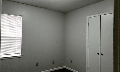 Bedroom, 210 Tomeck Ct, 2