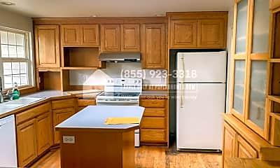 Kitchen, 15334 Southeast 178Th Street, 0