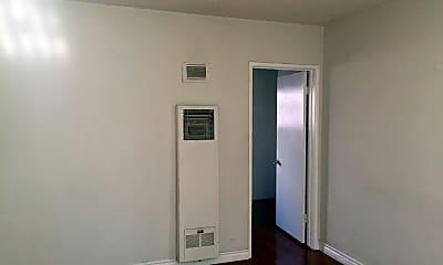 Bedroom, 26 S Daisy Ave, 0