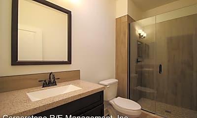 Bathroom, 899 N Fair Oaks Ave, 2