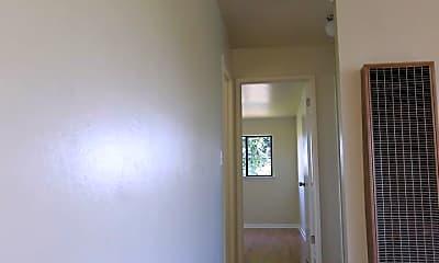 Living Room, 144 N Grant St, 2