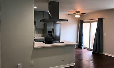 Kitchen, 9598 Carroll Canyon Rd, 1