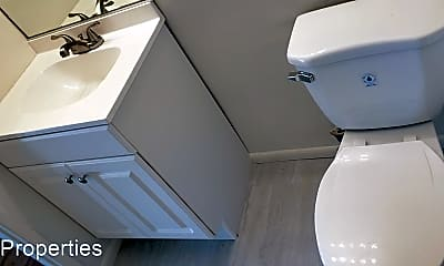 Bathroom, 14425 Foothill Blvd, 1