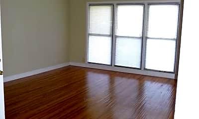 Bedroom, 246 White Bridge Pike, 0