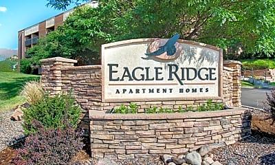 Eagle Ridge, 2