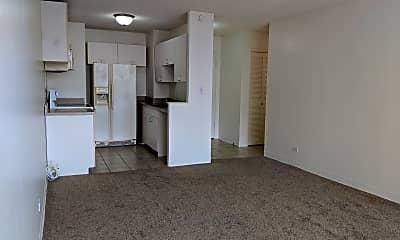 Kitchen, 3161 Ala Ilima St, 0