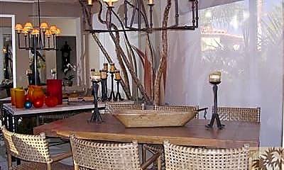 Dining Room, 697 Arrowhead Dr, 1