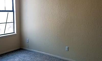 Bedroom, 2801 E Idaho Ave, 2