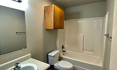 Bathroom, 1504 82nd St, 2