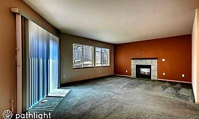 Building, 5637 S 295th Pl, 1