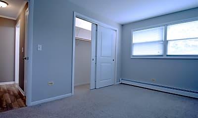 Bedroom, 1327 E Prairie Ave, 0
