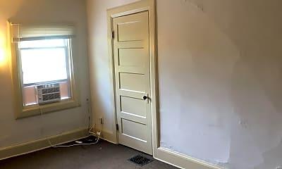 Bedroom, 99 Ashland Ave, 0