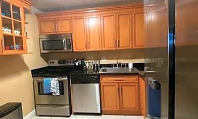 Kitchen, 3789 Coconut Creek Blvd, 1