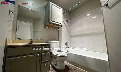 Bathroom, 3224 Coral Grove Dr, 2