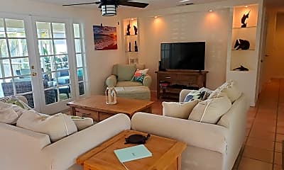 Living Room, 2745 Cardwell Way, 1