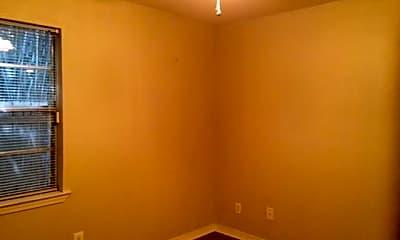 Bedroom, 318 Porter Ave, 2