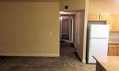 Bedroom, 6740 N Spurwing Loop, 2