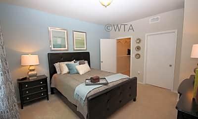 Bedroom, 12443 Tech Ridge, 2