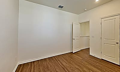 Bedroom, 2729 Lillybrook Lane, 2