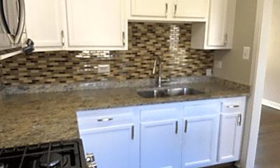 Kitchen, 1521 N Wolf Rd, 2