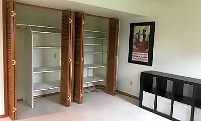 Bedroom, 2416 Elite Terrace, 1