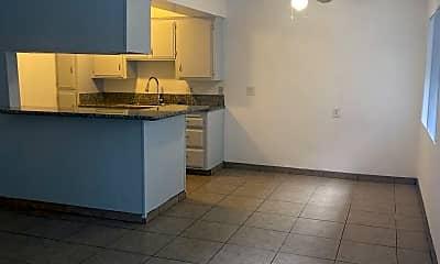 Kitchen, 3516 Martin Luther King Jr Blvd, 0