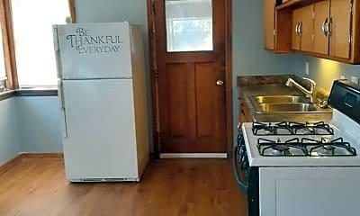 Kitchen, 4845 N 24th Pl, 1