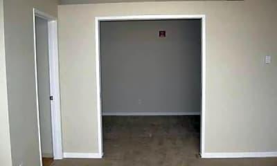 Bedroom, 611 Capitol Way S, 2