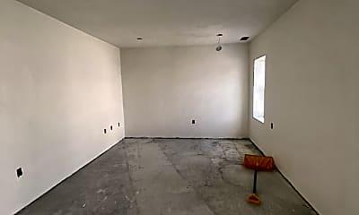 Living Room, 481 Main St, 1