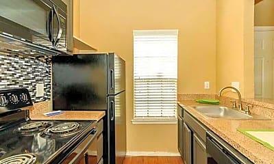 Kitchen, 5800 Northwest Dr, 0
