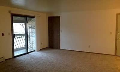 Living Room, Sterling Properties of NE WI, 1
