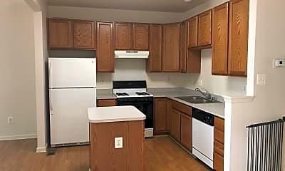 Kitchen, 2129 Bexley Dr, 1