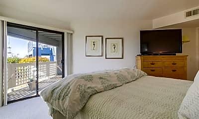 Bedroom, 1060 America Way, 2