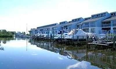 1255 Dockside Pl, 0