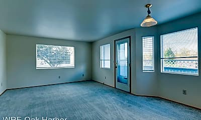 Living Room, 730 SE 8th Ave, 0