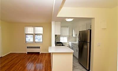 Kitchen, 101 Carpenter Ave C2, 0