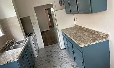 Kitchen, 5418 N Kimball Ave, 2
