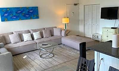 Living Room, 84-664 Ala Mahiku St, 0