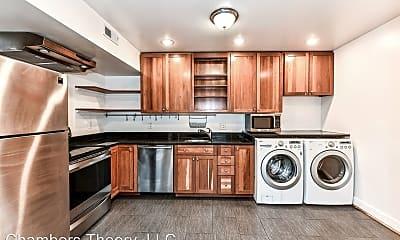 Kitchen, 9709 Kings Crown Ct, 0