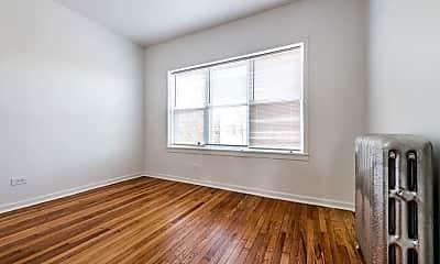 Living Room, 400 S Kilbourn Ave, 2