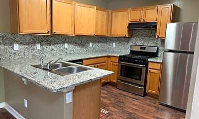 Kitchen, 2135 Lexington Ln, 2