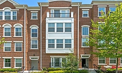 Building, 2984 Rittenhouse Cir, 0