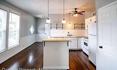 Kitchen, 1302 S 11th St, 0