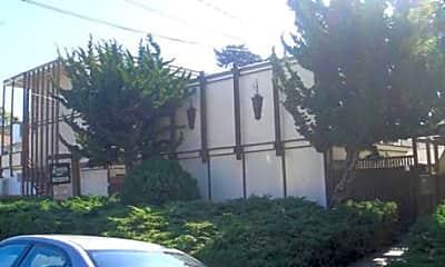 955 Joaquin Avenue, 0