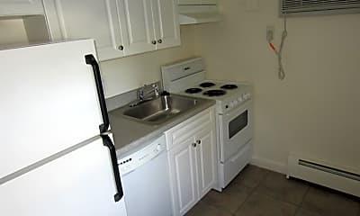 Kitchen, 49 Pond St, 0