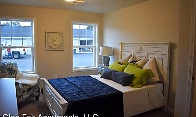 Bedroom, 211 Sacandaga Road, 1