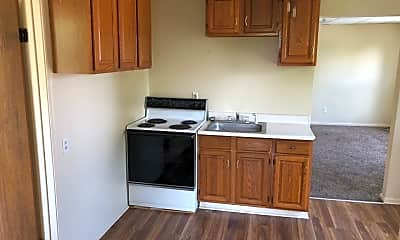 Kitchen, 821 W 26th St, 0