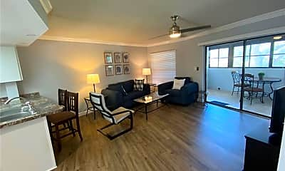 Dining Room, 2579 Cyprus Dr 2-204, 0