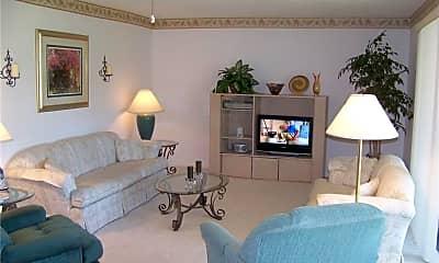 Bedroom, 265 Palm Dr 2, 1